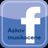 musikscene
