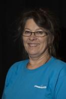 Ellen Svensson